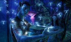 James Cameron continue d'innover avec la motion-capture sous-marine pour Avatar 2