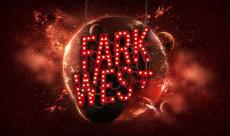 Fark West : planète rouge pour SF décomplexée