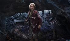 Un extrait de la version longue du Hobbit : Un Voyage Inattendu