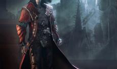 Castlevania: Mirror of Fate HD offert en précommande de Lords of Shadow 2 sur le PSN