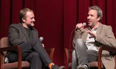 Écoutez Denis Villeneuve discuter de Blade Runner 2049 avec Rian Johnson