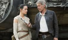 The Force Awakens : J.J.Abrams clarifie ses propos sur les parents de Rey