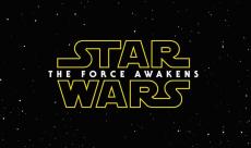 Star Wars : The Force Awakens devrait sortir le 16 décembre en France