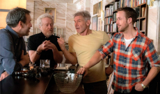 Blade Runner 2049 pourrait ne pas révéler la nature de Deckard