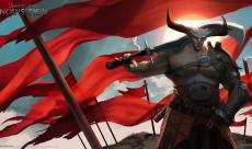 Dragon Age Inquisition dévoile son univers en vidéo