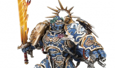 Warhammer 40.000 : la tentation du reboot ?