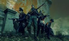 Découvrez Zombie Army Trilogy en vidéo