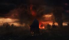 Tolkien : une nouvelle bande-annonce pour le biopic du célèbre écrivain
