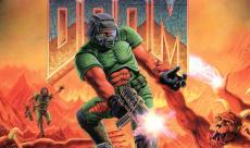 Doom expliqué par l'un de ses créateurs