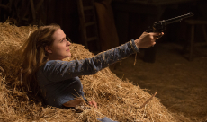 Un teaser vidéo pour le quatrième épisode de Westworld