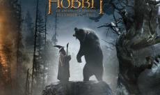 Un meilleur aperçu de Beorn dans le Hobbit