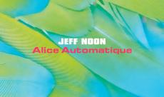 Alice Automatique, la critique