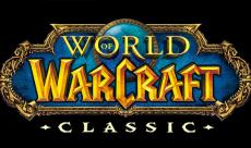 World of Warcraft annonce le retour de ses serveurs vanilla en vidéo