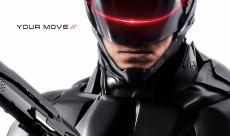 Un premier TV spot pour RoboCop