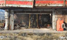E3 2015 : Bethesda sort l'artillerie lourde