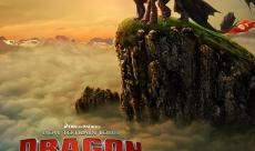 Dragons 3 repoussé à 2017