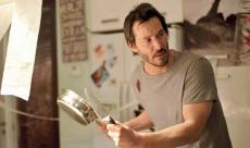 Knock Knock, le trailer du nouveau Eli Roth avec Keanu Reeves