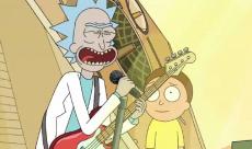Rick & Morty est (enfin) renouvelée pour soixante-dix épisodes supplémentaires
