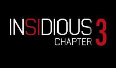 Un premier trailer pour Insidious : Chapter 3