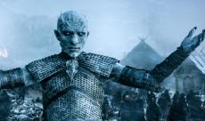 HBO commande un pilote à la préquelle de Game of Thrones