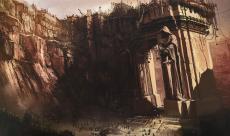 Un fan recrée le trailer du film Warcraft de la SDCC