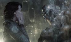 La continuité, une question complexe pour Alien 5