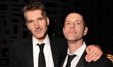 David Benioff et D.B. Weiss (Game of Thrones) abandonnent leur projet Star Wars chez Lucasfilm