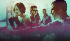 Netflix renouvelle Sense8 pour une seconde saison