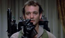 Sony voudrait que Bill Murray revienne pour le nouveau Ghostbusters