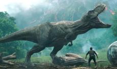 Jurassic World 3 s'offre déjà une date de sortie et une scénariste
