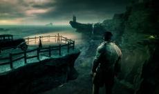 Call of Cthulhu : le gameplay se dévoile en vidéo