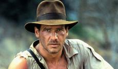 Tea Time is SFFF Time -  Indiana Jones 5, Critical Role et Thoan en jeu de rôle