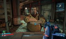 Un nouveau DLC pour Borderlands 2