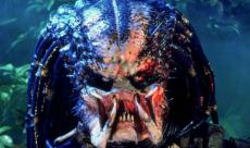 Le scénariste Fred Dekker nous en dit plus sur le Predator de Shane Black