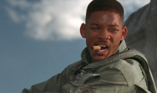 La suite d'Independence Day sans Will Smith