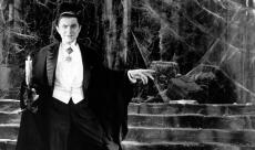 Andy Muschietti (Ça) est en vue pour relancer Dracula au cinéma