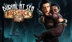 Une vidéo pour Bioshock Infinite : Tombeau Sous-Marin partie 2