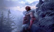 Un trailer de lancement pour Castlevania : Mirror of Fate HD