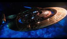 Star Trek Discovery : le récap' du troisième épisode