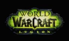 Blizzard annonce Legion, la nouvelle extension de World of Warcraft