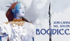Boudicca, la critique