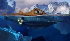 James Mangold (The Wolverine) va réaliser le Captain Nemo de Disney