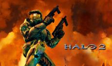 Avant Halo 2, Bungie travaillait sur Gypsum, un TPS mythologique