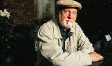 Les Maîtres de la Science-Fiction #7 : Richard Matheson