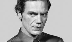 Michael Shannon devrait rejoindre le prochain film de Guillermo Del Toro