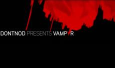 Découvrez la suite de la websérie dédiée à Vampyr, le prochain jeu de DONTNOD