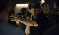 Sur Bright, David Ayer estime n'avoir pas répété les erreurs de Suicide Squad