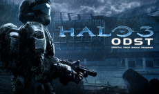 Halo Master Chief Collection : la campagne d'ODST débarque en mai
