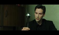 Le reboot de Matrix ne sera finalement qu'un relaunch