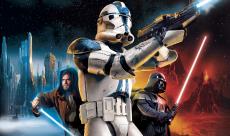 Top 5 : les jeux Star Wars qui doivent revenir